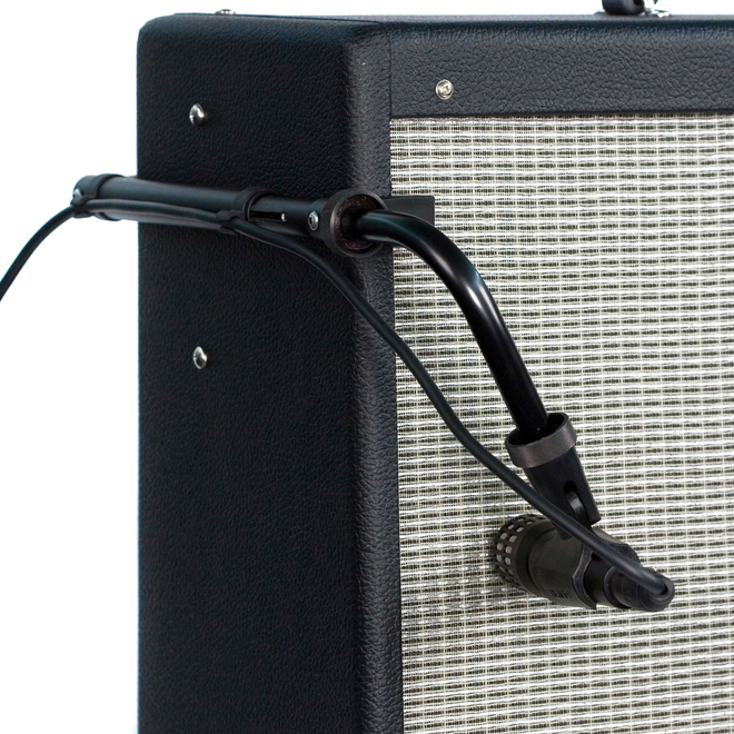 Audix - Cab Grabber Mic Mount for Guitar Amp