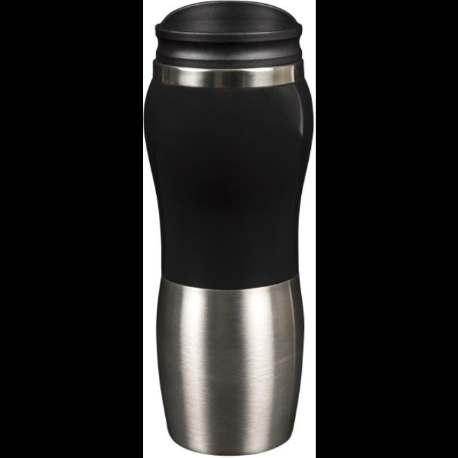 Fender - Coffee Tumbler, Black