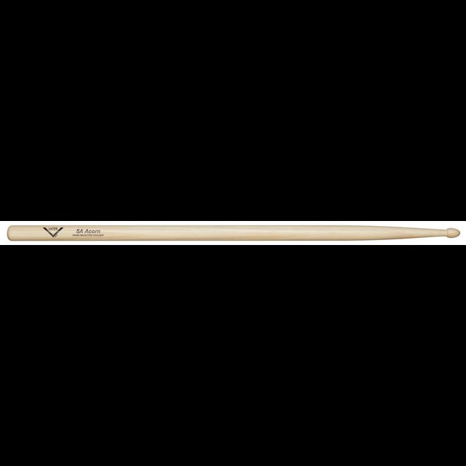 Vater - 5A Acorn Wood Tip