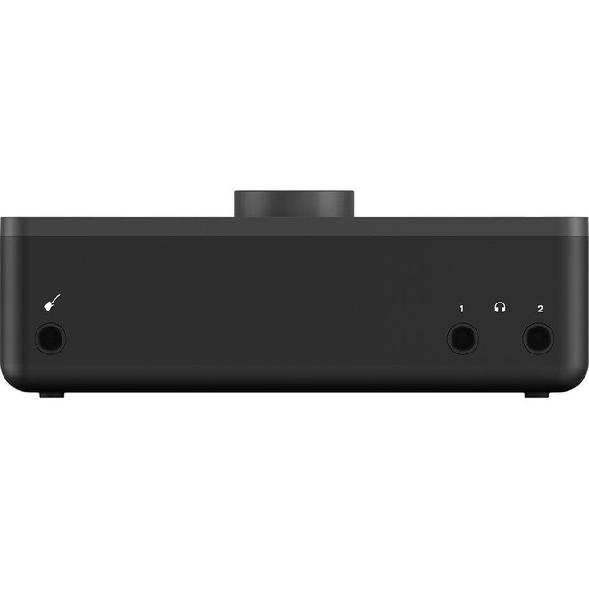 Audient - EVO 8 4in/4out Audio Interface