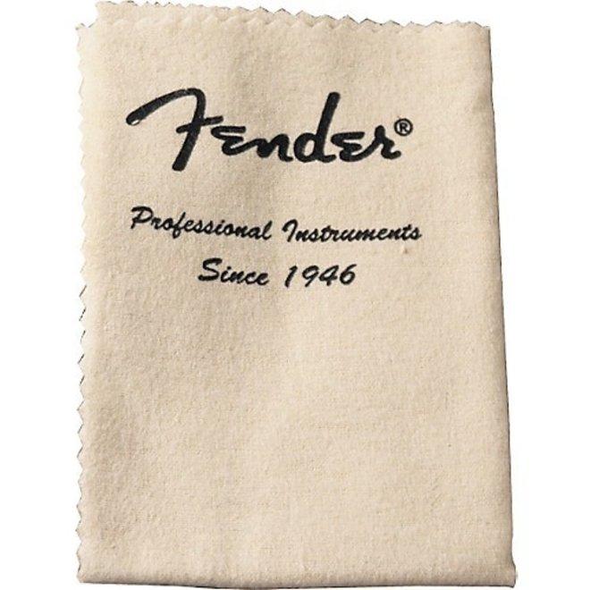 Fender - Polish Cloth