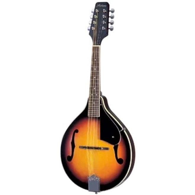 Alabama - ALM15 Mandolin, Sunburst