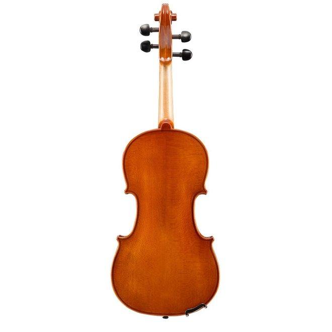 Eastman - Samuel Eastman VL80 Student Violin Outfit, 1/2