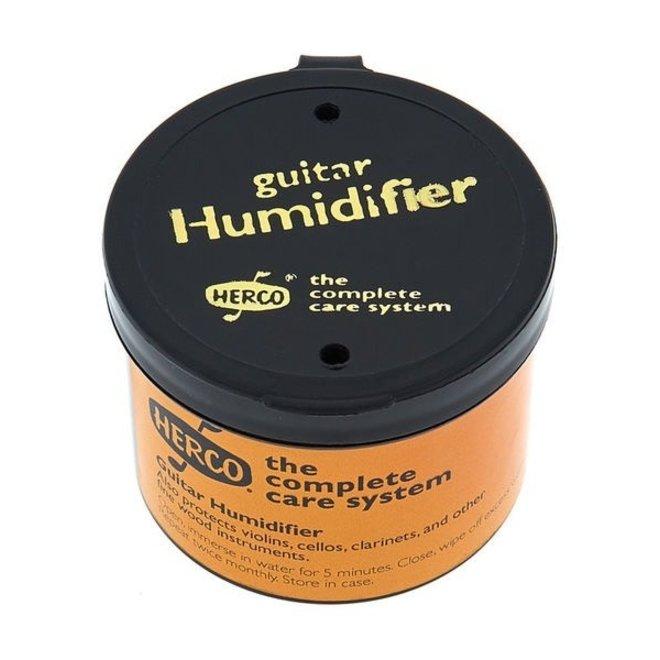 Herco - Guard Father Humidifier