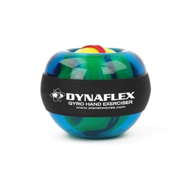 Planet Waves - Dyna Flex