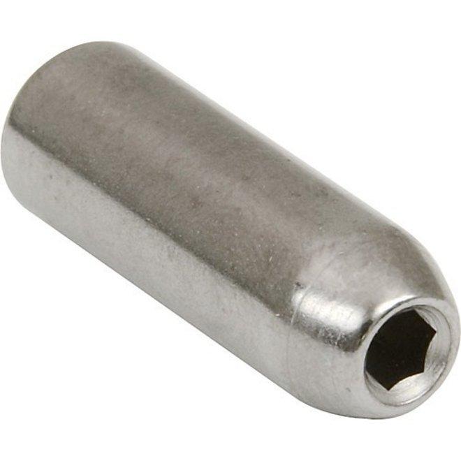 Fender - Bullet Truss Rod Nut