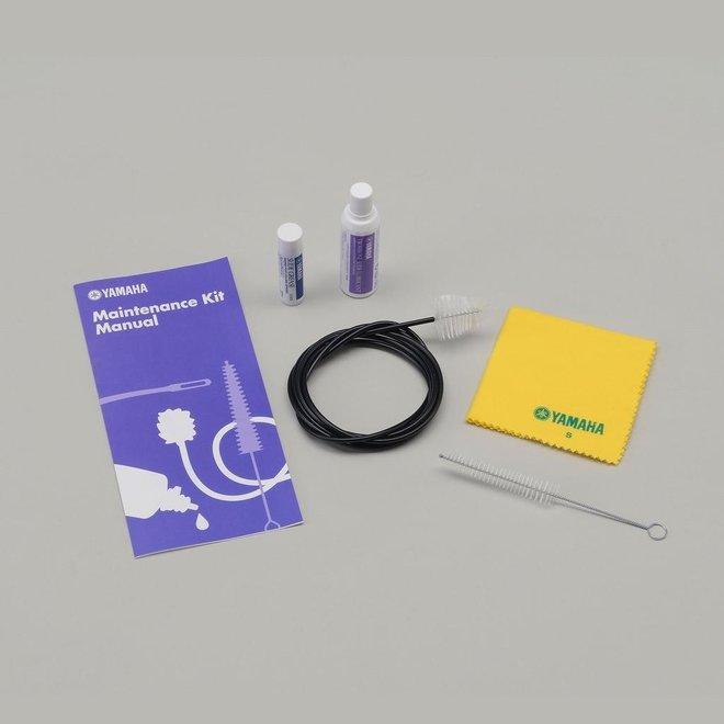Yamaha - Clarinet Maintenance Kit