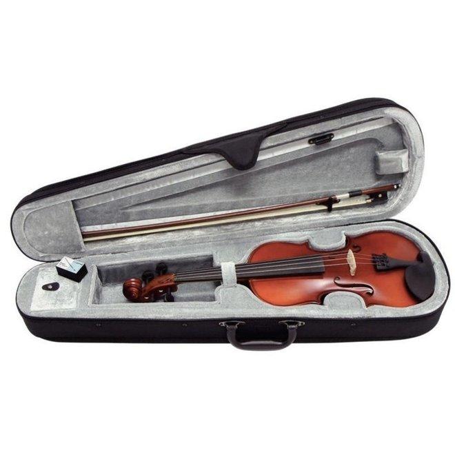 Gewa - Pure Violin Outfit, 4/4 size