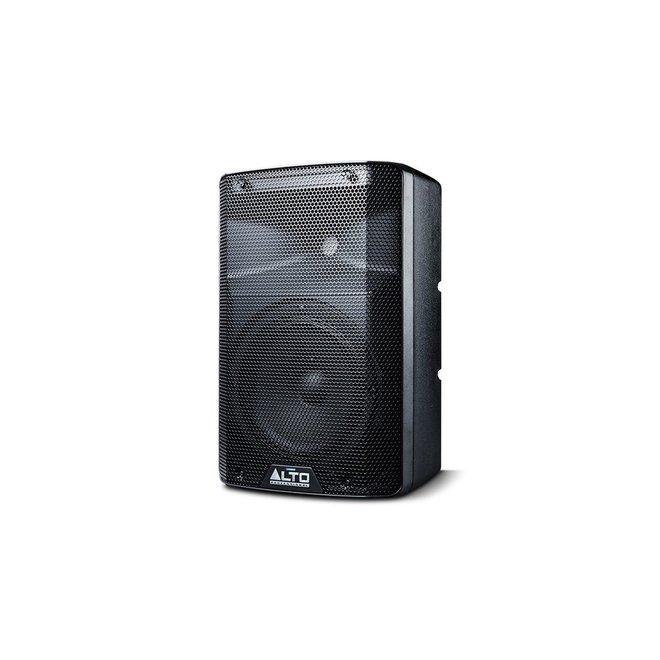 "Alto - TX208XUS, 8"" Powered Speaker"