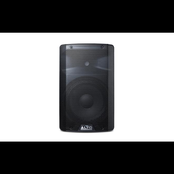 "Alto - TX210XUS, 10"" Powered Speaker"
