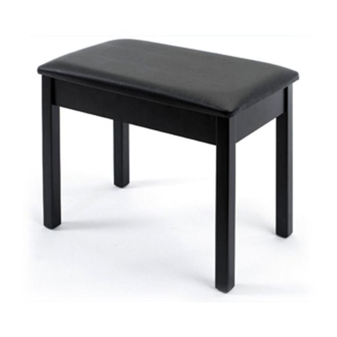 Yamaha - Piano Bench, Black