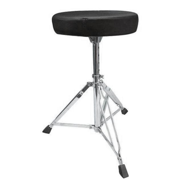 Westbury - Drum Throne