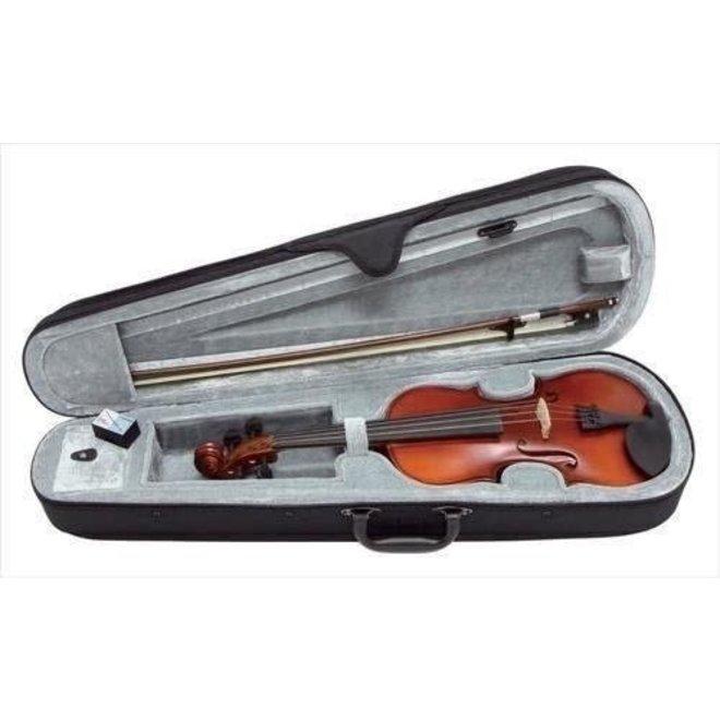 Gewa - Pure Violin Outfit, 3/4 size