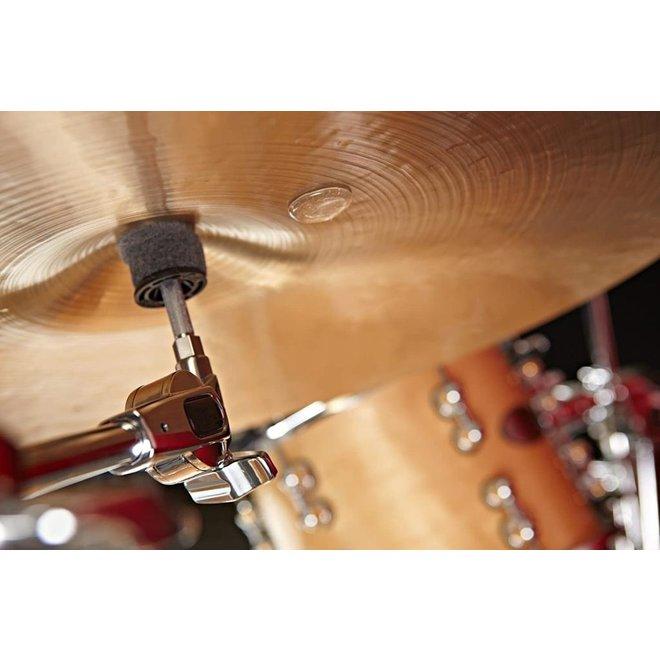 Vater - Drum Dampening Gel, pack of 6