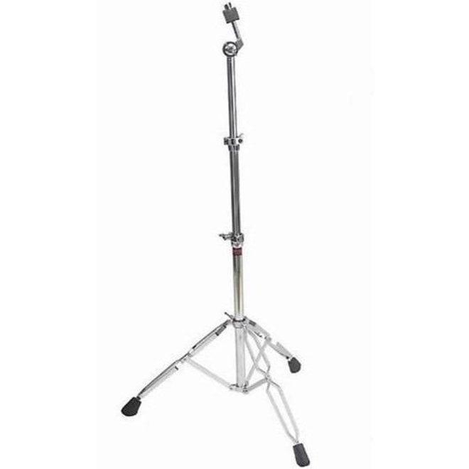 Westbury - 600 Series Double Braced Cymbal Stand