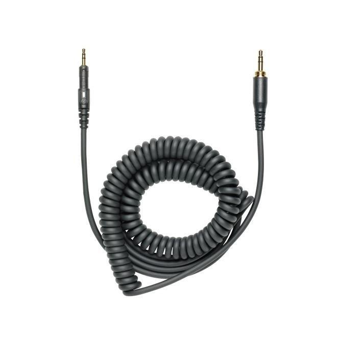 Audio-Technica ATH-M40X Stereo Headphones