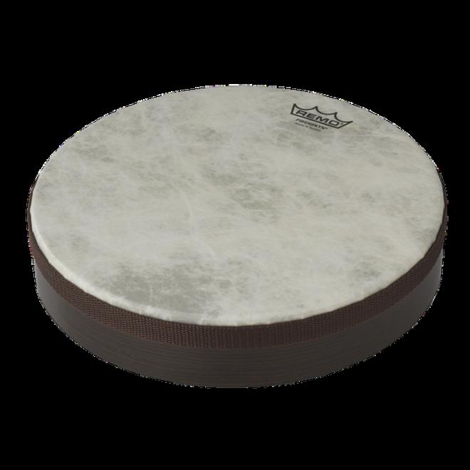 "Remo - Fiberskyn Frame Drum 2.5"" x 12"""