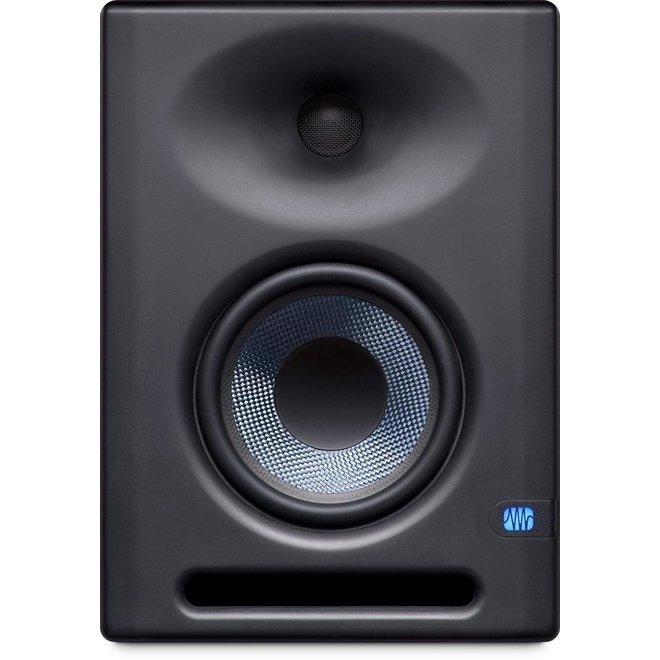 "Presonus - 2-way Active 5"" Studio Monitor (each)"