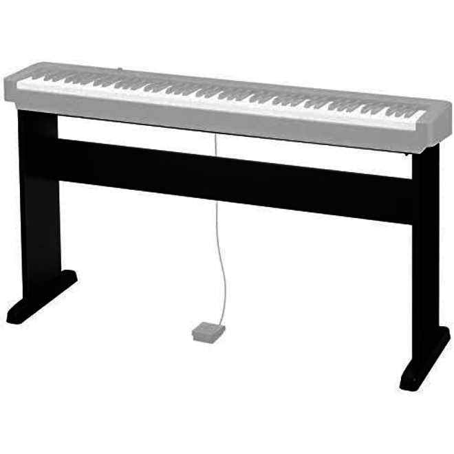 Casio - CS46 Stand for CDPS350 Digital Piano