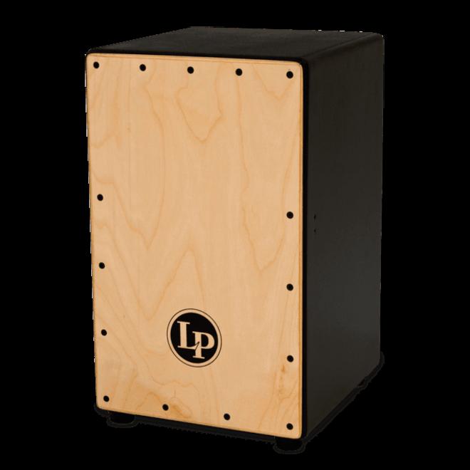 LP -Americana Series Snare Cajon