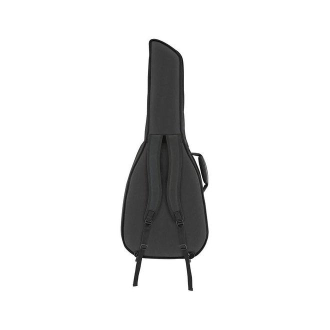 Fender - FAC610 Gig Bag, Black, Classical