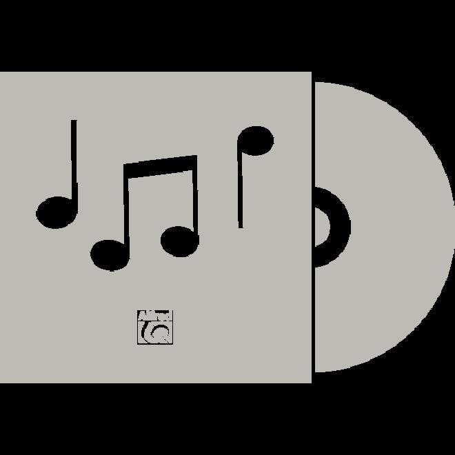 Alfred's - Beginning Drumset Method, CD