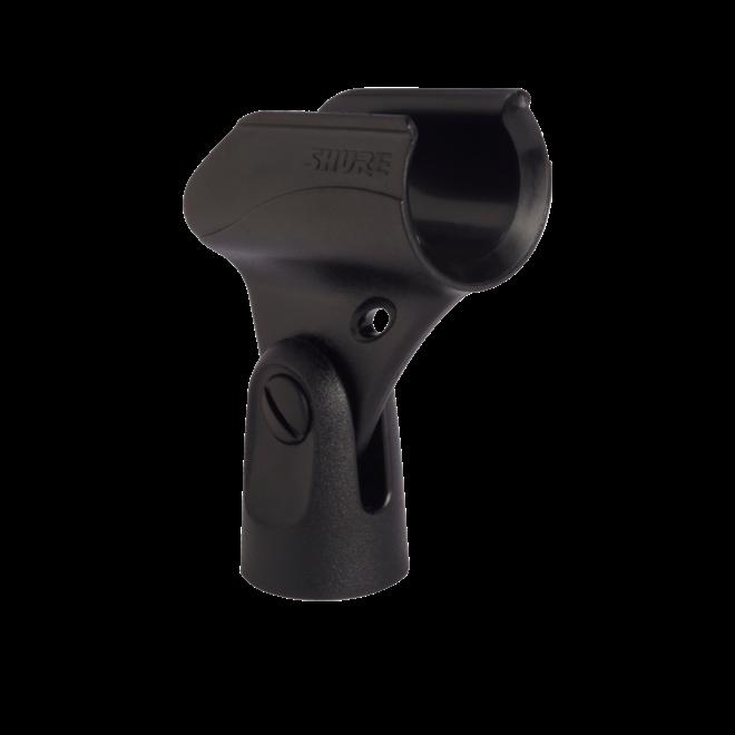 Shure - A25D Mic Adapter Clip