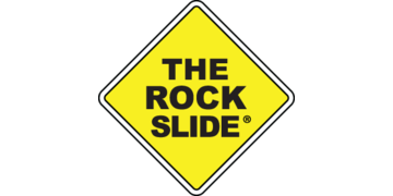 The Rock Slide