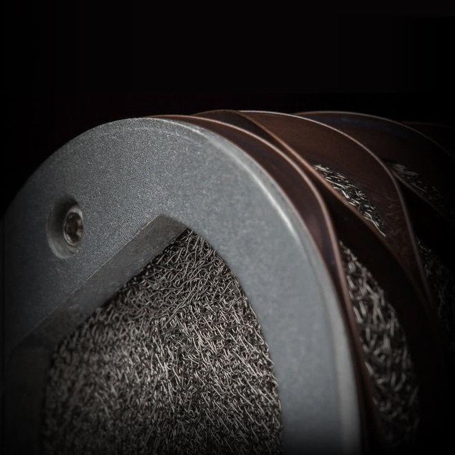 Aston Microphones - ORIGIN Large Diaphragm Cardioid Condenser
