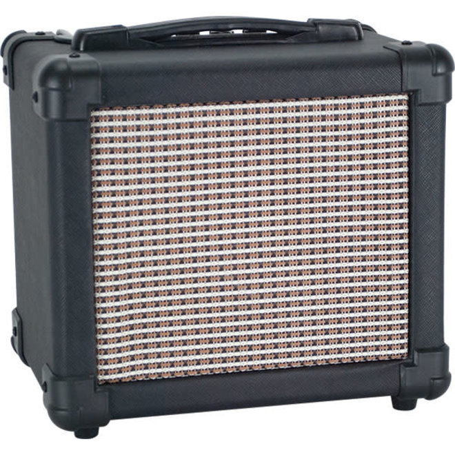 Soundtech - Mini Electric Guitar Amplifier 10w