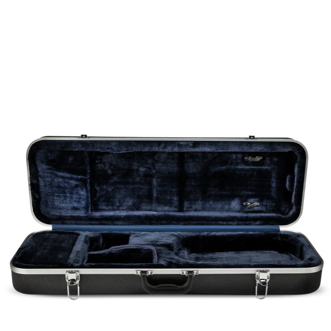 Eastman - Thermoplastic Violin Case, 4/4