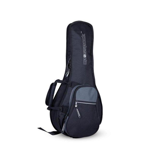Crossrock - A-Style Mandolin Gigbag