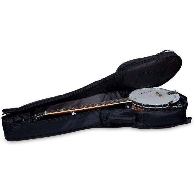 Crossrock - Banjo Gigbag