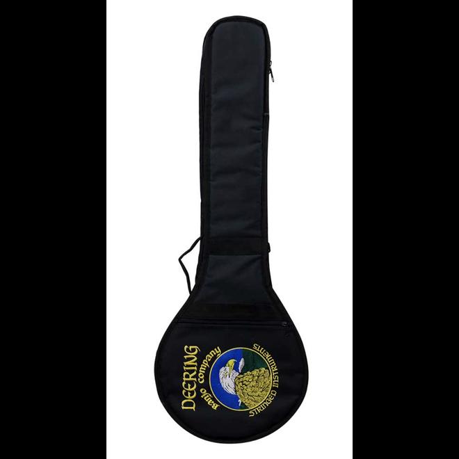Deering - Gigbag for Open Back Banjo