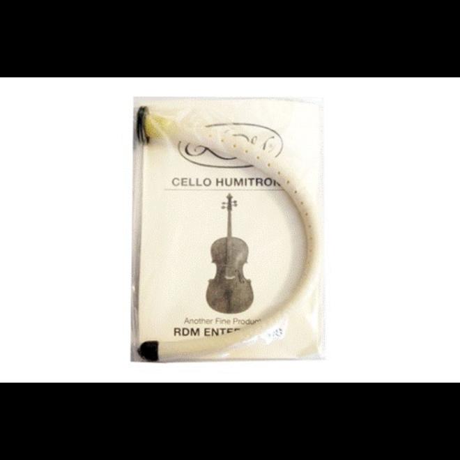 Cello Humidifier