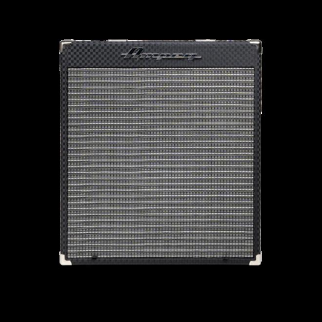 "Ampeg - RB110 50W 1x10"" Rocket Series Bass Combo"