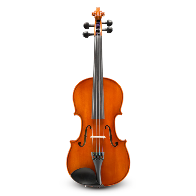 Eastman - VL80 Student Violin Outfit, 1/4