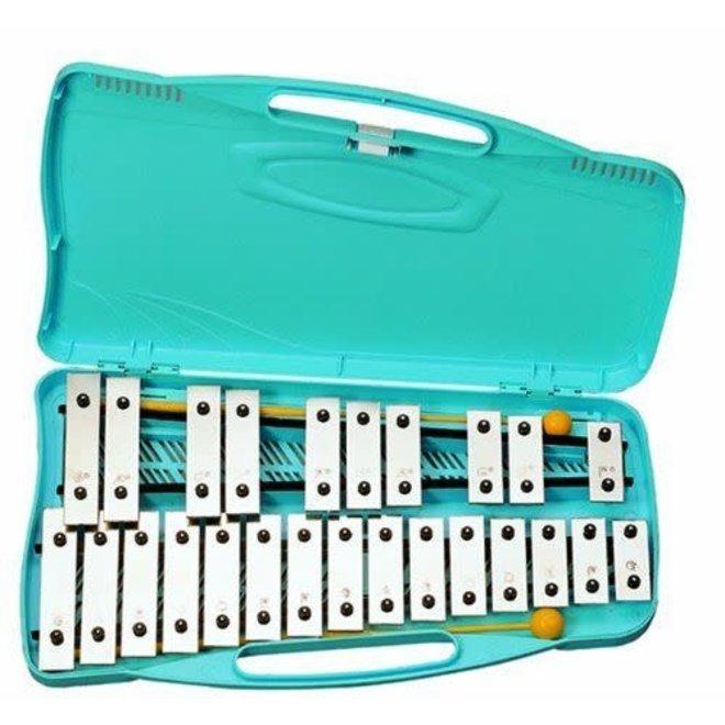 25 Key Glockenspiel