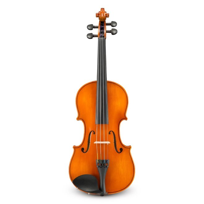 Eastman - VL100 Student Violin Outfit, 4/4