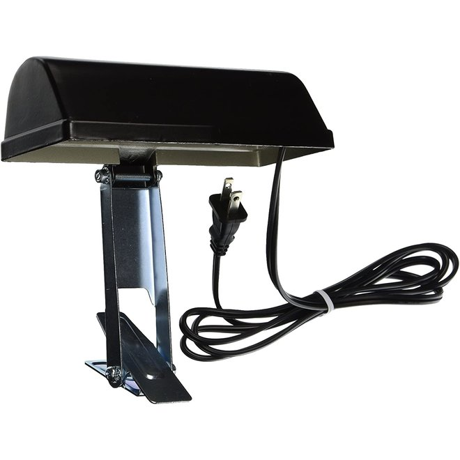 Band Stand - Music Stand Lamp