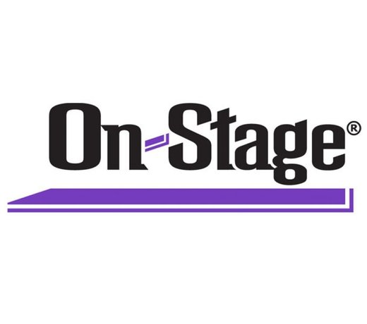 On-Stage