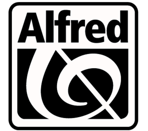 Alfred's Publishing