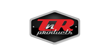 TnR Products
