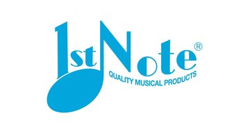 1st Note