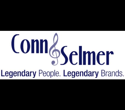 Conn-Selmer
