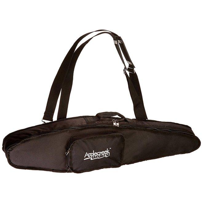 AppleCreek - Deluxe Padded Dulcimer Bag
