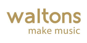 Waltons