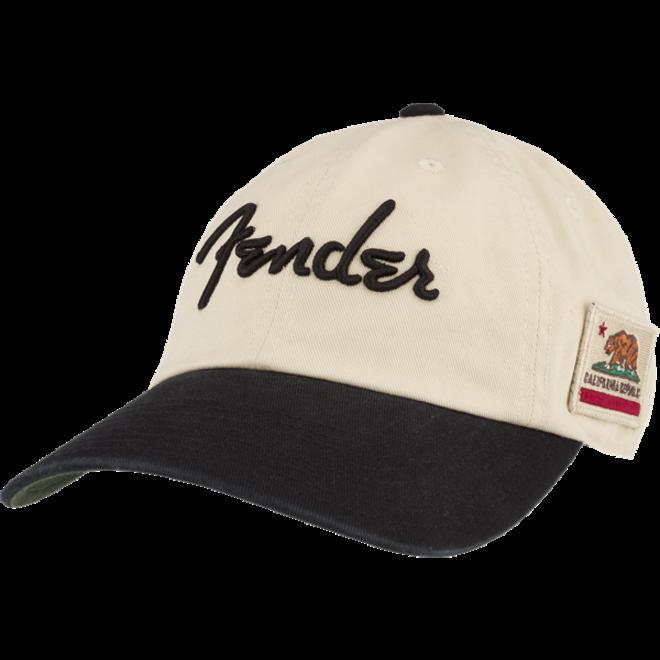 Fender - United Slouch Hat
