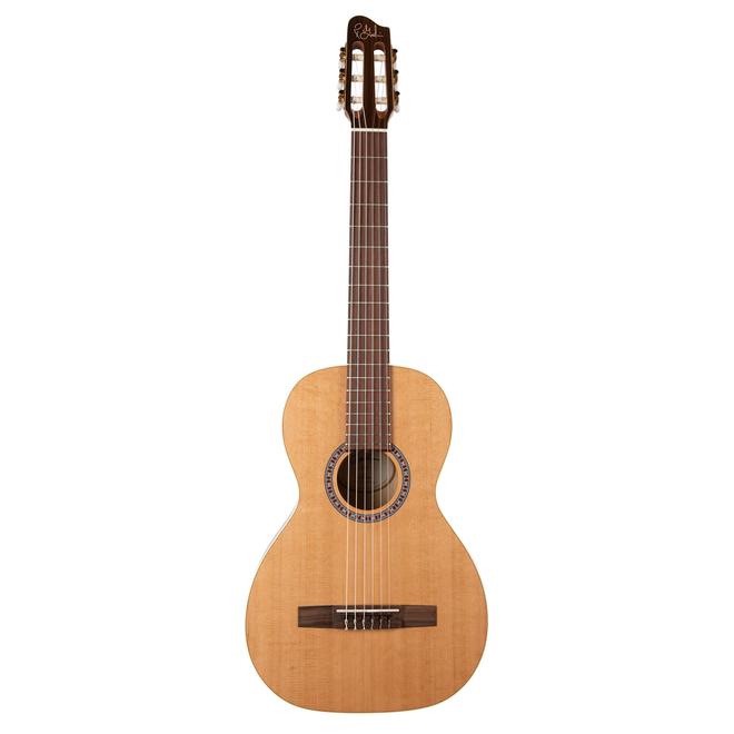 Godin - Motif Compact Classical Guitar