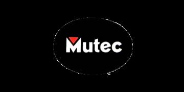 Mutec